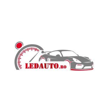 www.ledauto.ro